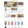北海道内のカッコいいトップページを持つデザイン会社一覧