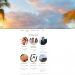 福岡県内のカッコいいトップページを持つデザイン会社一覧