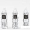 熊本県内のカッコいいトップページを持つデザイン会社一覧