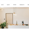 福井県内のカッコいいトップページを持つデザイン会社一覧