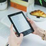 【Kindle作家必見】電子書籍の表紙デザインいくらかかる?16社の制作料金表をまとめてみた