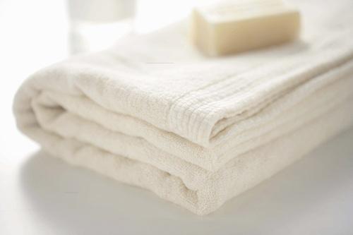オリジナルタオルの制作をお願いするならどの会社? 【17社価格一覧】