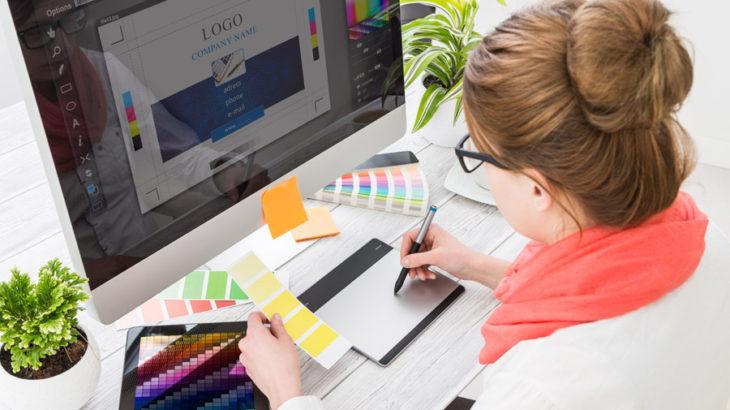 広告バナーのデザインを頼むならどの会社がいいの?【84社価格まとめ】
