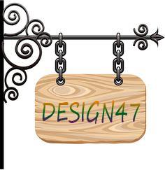 自社の看板デザインを任せるならどこ?【92社料金表まとめ】