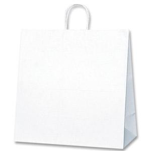 オリジナル紙袋の制作を任せるならどこがいい?【制作料金一覧】