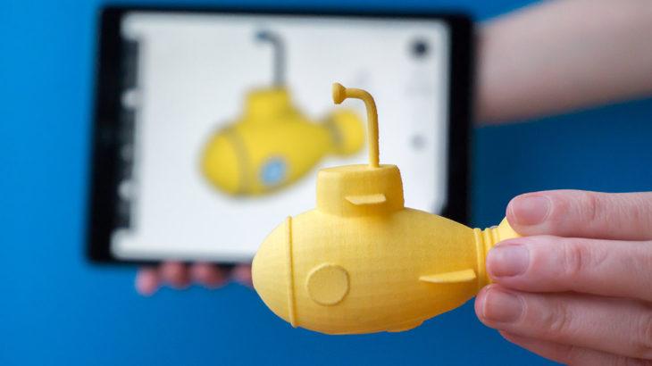 【3Dアプリ】押さえておくべきおすすめ「アプリ制作会社」10選