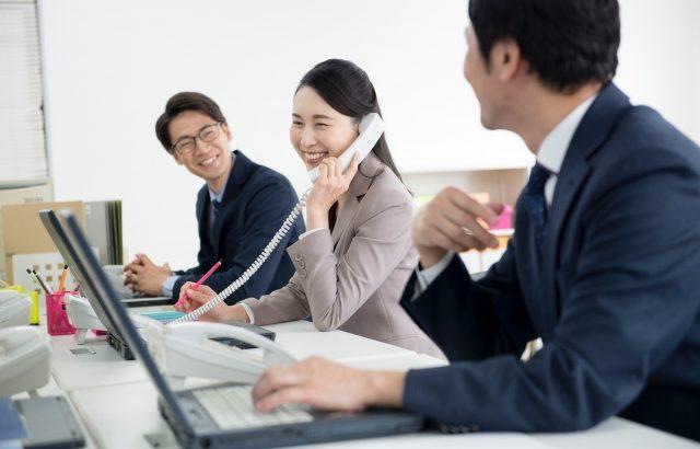 【10社比較】事務代行サービス会社をご紹介